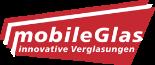 mobileGlas Logo